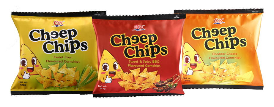 chips_2.png