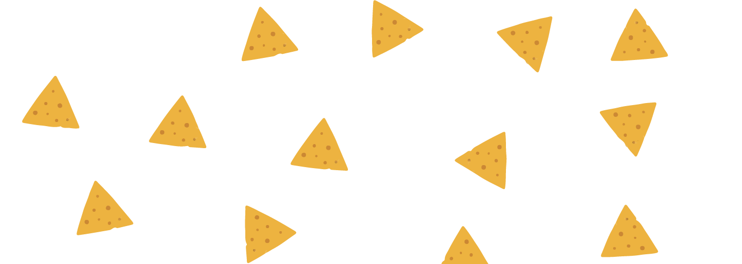 chips_6.png
