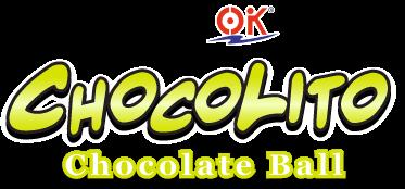 chocolito-logo.png