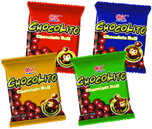 chocolito-product.png