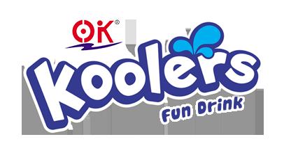 ok koolers.png