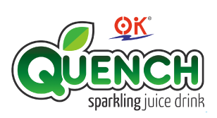 quench.png